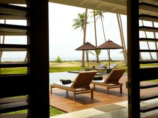 Stella Beach Villa - Sri Lanka vacation rentals