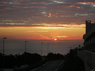Golf and Sun in Costa Del Sol - Malaga vacation rentals