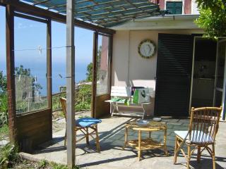 Home Cinque Terre - Levanto vacation rentals