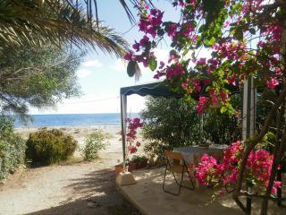 FISHERMANSHOUSES SELF CATERING STUDIO IN MAZARRON - Mazarron vacation rentals