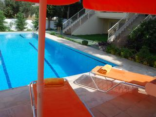Sun-leisure-pool-sea, spa, cazino! Special offers! - Peloponnese vacation rentals