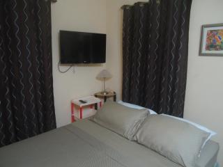ALCAZAR HOLIDAY APARTMENT BARBADOS - Saint Michael vacation rentals