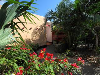Villa in Paradise w/Private Pool!  Walk to beach! - East End vacation rentals