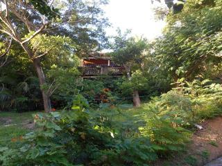 VILLA KAWAN - Les Anses d'Arlet vacation rentals