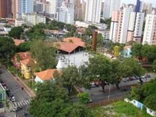Appartment in Stadtvilla in Fortaleza -Brasil - Fortaleza vacation rentals