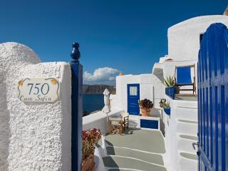 Casa Sofia - Oia vacation rentals