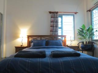 Charming Apt -Heart of Saigon, CBD - Ho Chi Minh City vacation rentals
