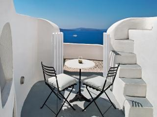 Soul Cave House - Santorini vacation rentals