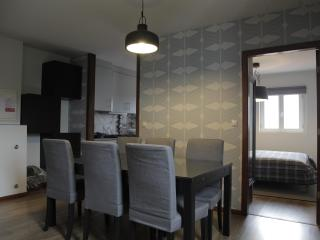 Shining view 5 - Northern Portugal vacation rentals