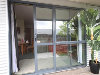 Kea Lodge - Christchurch Holiday Homes - Christchurch vacation rentals