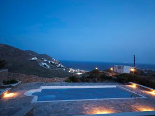 Mykonosstay-summer house, 500m to Elia beach, 7+p - Athens vacation rentals