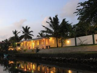 Harbour View Villa - Galle vacation rentals