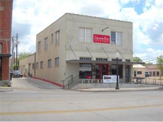 Square 1 Loft, Has Been Sold - No Longer Available - College Station vacation rentals