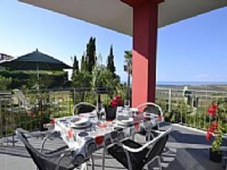 Casa Maia - Menfi vacation rentals