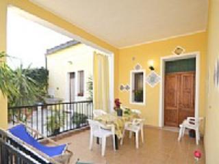 Casa Magenta - Image 1 - Sciacca - rentals
