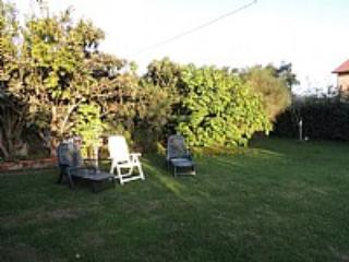 Tuscany Vacation Rental at Casa Melampo - Marina Di Grosseto vacation rentals