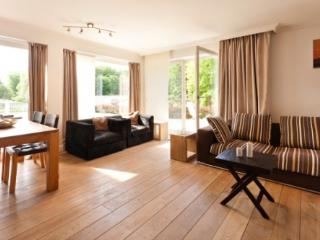 LLAG Luxury Vacation Apartment in Sellin - 829 sqft, modern, luxurious, comfortable (# 4504) - Mecklenburg-West Pomerania vacation rentals