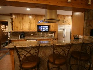 Platinum rated, newly remodeled with heated pool - Vail vacation rentals