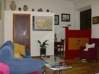 Alojamiento El 7 Ronda - Grazalema vacation rentals