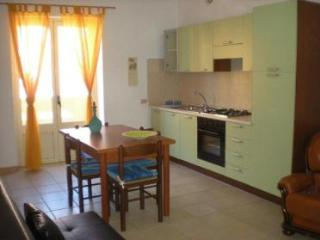 Nice apartment - Sant'Antioco - Calasetta vacation rentals