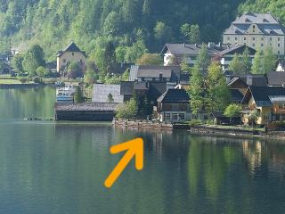 Loft am See - Upper Austria vacation rentals