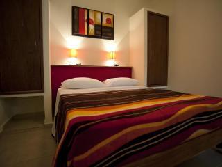 Condo Buena Onda brand new apartment #1 - Playa del Carmen vacation rentals