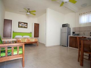 Condo Buena Onda brand new apartment # 4 - Playa del Carmen vacation rentals