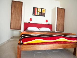 Condo Buena Onda brand new apartment #3 - Playa del Carmen vacation rentals