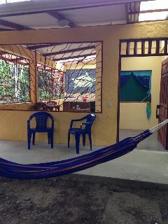 Gary & Kathy's Caribbean Beach House - Limon vacation rentals
