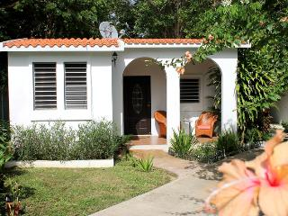 Close to Beaches, Restaurants, and Shops!! - Manati vacation rentals
