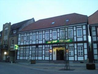 Ferienwohnung Dahlenburg - Dahlenburg vacation rentals