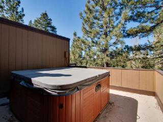 Tahoe Lake Village 7 Clubhouse Zephyr Cove (LV227) - Zephyr Cove vacation rentals