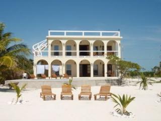 Villa Incommunicada Luxury Home W/Pvt Pool Manager - San Pedro vacation rentals
