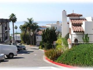 June Special $99/night! Walk to beach and Pier! - San Clemente vacation rentals