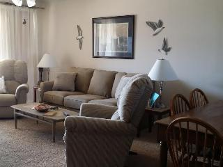 We are open for January - great monthly rates!! - Orange Beach vacation rentals