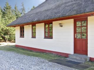 Danmark -  Blaavand- Danmarks vestligste feriested - Jutland vacation rentals