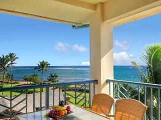 Waipouli Beach Resort H402 - Kapaa vacation rentals