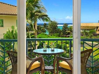 Waipouli Beach Resort F401 - Kapaa vacation rentals