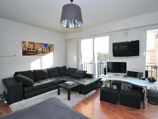 Amazing studio in Arc de Triomphe/Champs Elysées - Whiteparish vacation rentals