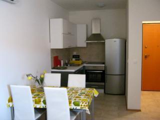 Apartment Zdeslav - 29551-A1 - Rogoznica vacation rentals