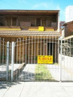 alquiler de dúplex en san Bernardo del tuyú - Image 1 - San Bernardo - rentals