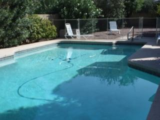 3 BR 2 BA Villa, Huge Heated Pool Nr Chabad - Anthem vacation rentals