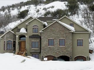 Luxury in the Mountains!  Sundance, Skiing - Park City vacation rentals