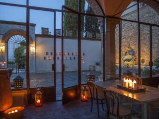 Palazzo Galileo - Florence vacation rentals