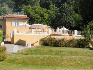 Villa 10 - Sorrento vacation rentals