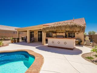Desert Nights - Bullhead City vacation rentals