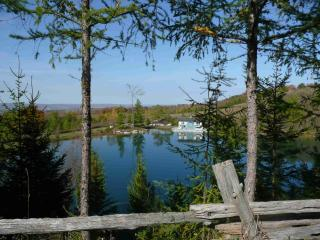 Blue Mountain Country Estate - Toronto vacation rentals