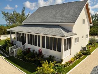 Thatchberry Villas - Sea Grape 3 Bdrm - Tar Bay vacation rentals