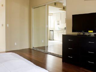 300 Lux Executive Studio Near UCLA in prime area o - Los Angeles vacation rentals