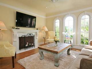 **LUXURIOUS/CHARMING 2BD SPANISH HOME** - West Hollywood vacation rentals